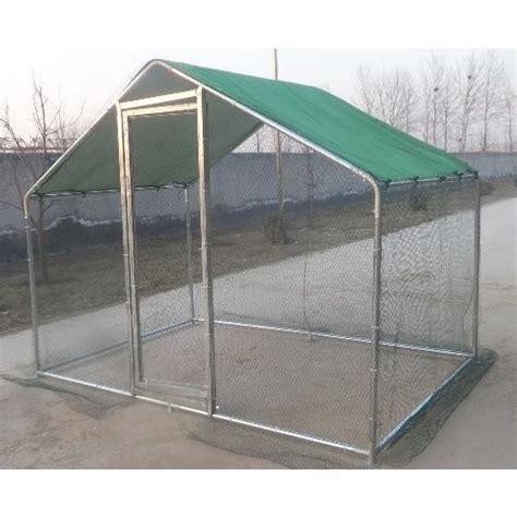 galline da cortile recinto da giardino per animali domestici e da cortile 3x2