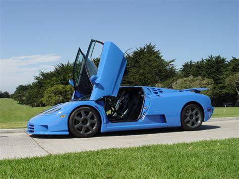 bugatti eb 110 price bugatti eb110 bornrich price features luxury factor