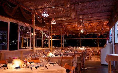 bagni di tiberio restaurant bagni di tiberio on menu and dishes