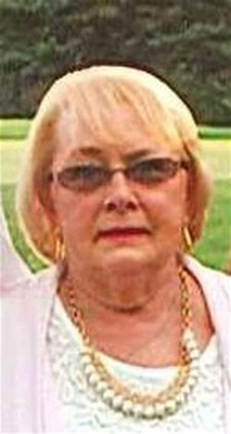 joann nowak obituary chippewa falls wisconsin legacy