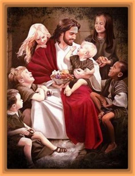 imagenes jesucristo sonriendo jesus sonriendo dibujos lapiz archivos fotos de dios