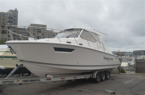 boats for sale in ma page 3 of 71 boats for sale in massachusetts
