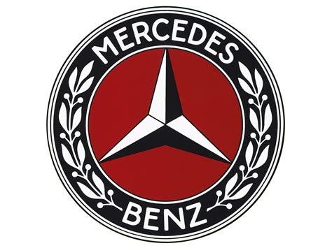logo mercedes mercedes logo mercedes benz car symbol meaning and
