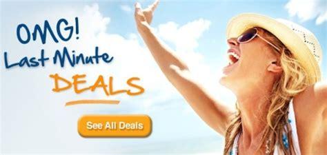 southwest promo code  save      minute vacations  southwestvacationscom