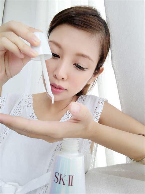 Sk Ii Aura sk ii genoptics aura essence 50ml lazada singapore