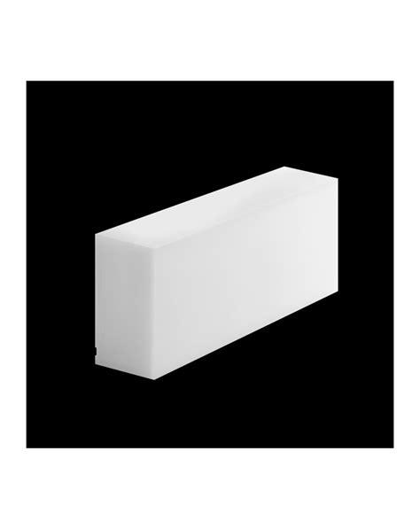 lombardo illuminazione prezzi lombardo lada parete 100