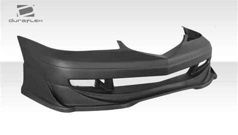 2001 acura cl front bumper welcome to dimensions inventory item 2001