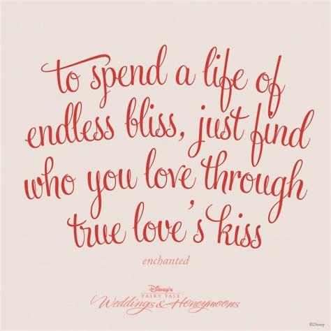 walt disney quotes  love image quotes  relatablycom