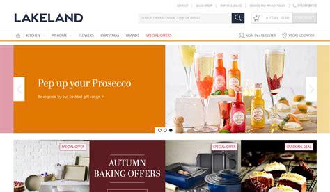 discount vouchers lakeland lakeland discount codes voucher codes get free