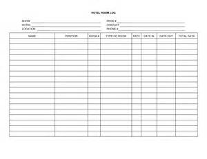 Autoclave Log Template by Best Photos Of Cleaning Log Book Template Cleaning Log