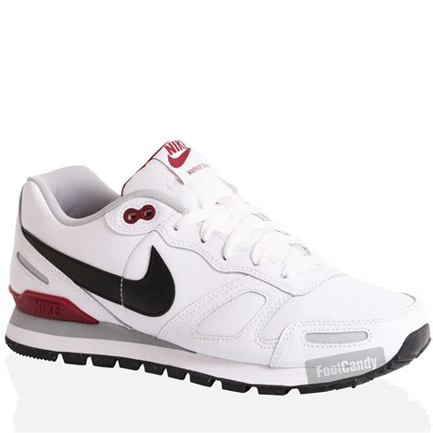 waffle running shoes mens boys nike air waffle casual lace running sports