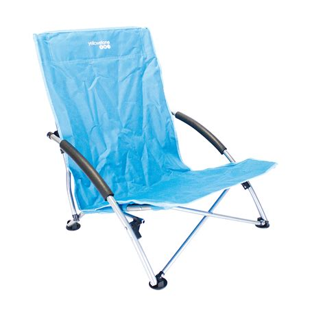 best low profile chair low profile folding chair best home design 2018