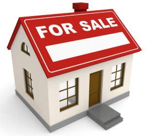 we buy houses oklahoma we buy houses in mustang ok ok cash home buyers