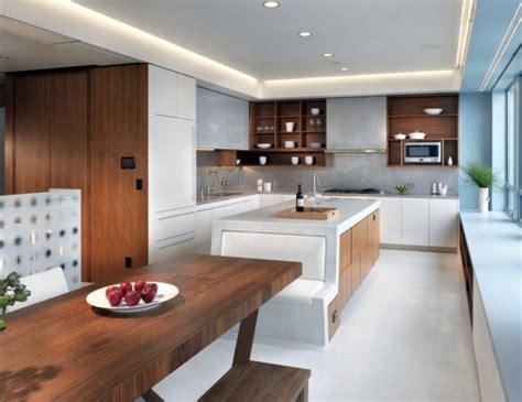 cozy kitchen designs setting cozy kitchen oversized kitchens designs