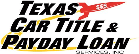 jobs  texas car title payday loan services
