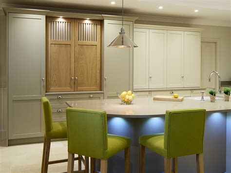 exclusive kitchen design exclusive kitchen design