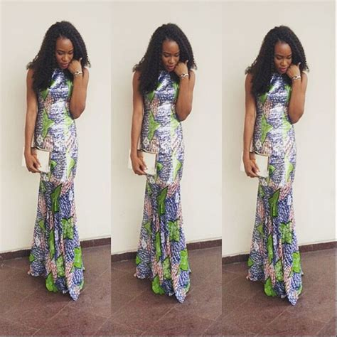 ankara same design in different colours ankara styles for this christmas