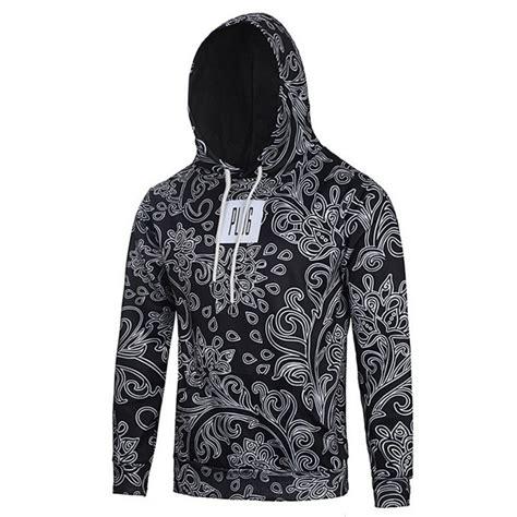 bandana design hoodie popular black bandana clothing buy cheap black bandana