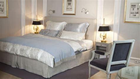 Deco Appartement Haussmannien by Style Haussmannien Conseils D 233 Co Sur Westwing