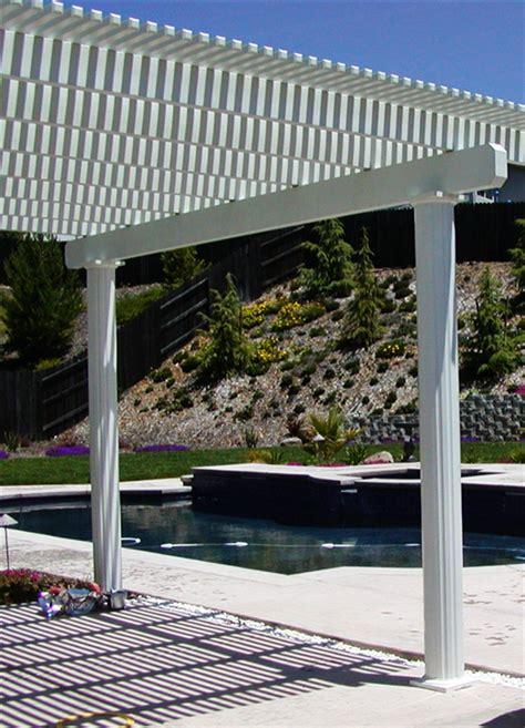 Landscape Structures Shade Shade Structures Fivestar Landscape