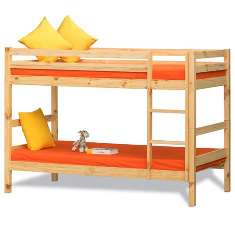 Narrow Bunk Beds Narrow Bunk Beds Free Small Bedroom Decorating Ideas With Bunk Beds Best Bedroom Ideas With