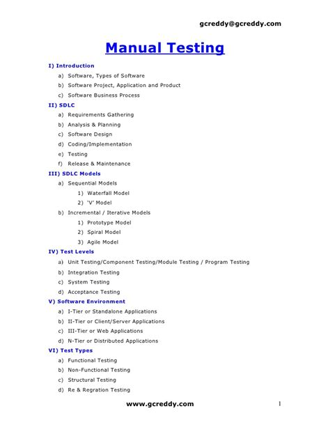 questions for manual testing for freshers todayniclr