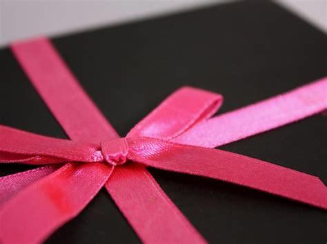 A Precious Gift precious gift writers 171 kinooze