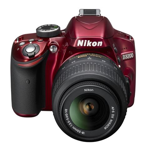 nikon d3200 dslr price nikon d3200 price in pakistan home shopping