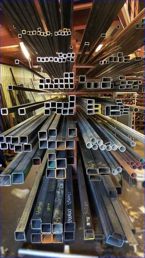 mild steel tee section fabrication engineering home craven nicholas