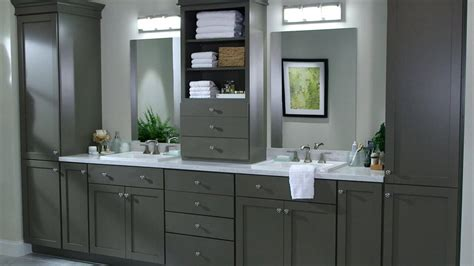 difference between kitchen and bathroom cabinets what difference between bath and kitchen cabinets