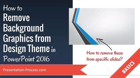 remove theme by webman design how to remove background graphics from design theme in