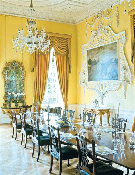 The Dining Room Easton by 43 Best Images About Easton Neston On