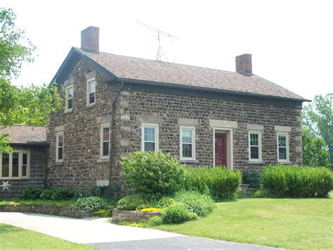 file philo newton cobblestone house jun 09 jpg wikimedia