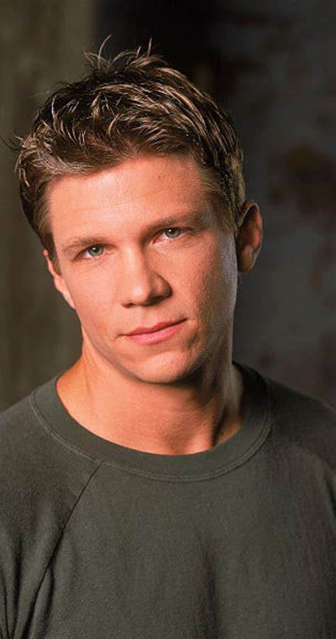 Buffy The Vire Slayer 5 marc blucas pictures photos of marc blucas imdb