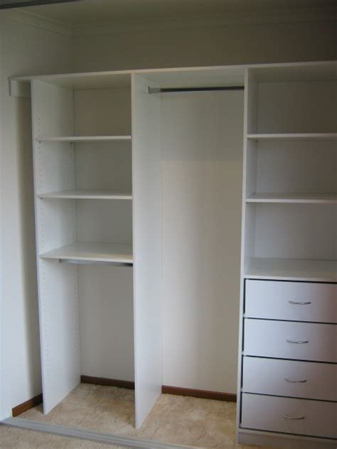 Cheap Built In Wardrobes Adelaide by Affordable Wardrobes Adelaide 187 Wardrobe Gallery 187 Quality