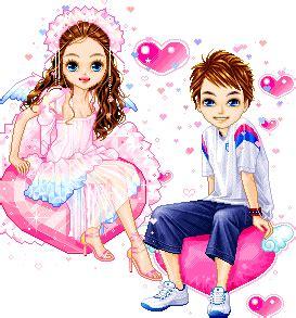 imagenes gif enamorados gifs animados de enamorados animaciones de enamorados