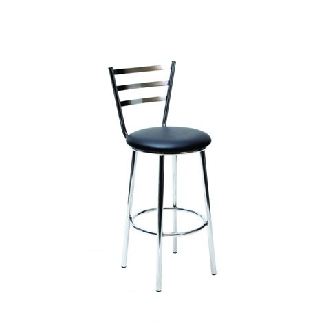 4 legged bar stools saturn 4 leg swivel stool