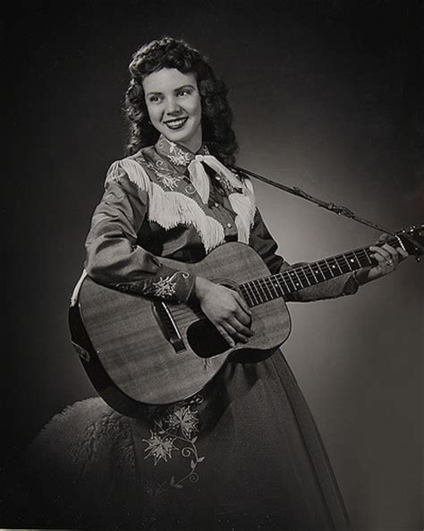 country music stars from the 40s 50s ehow 617 best images about country and western on pinterest