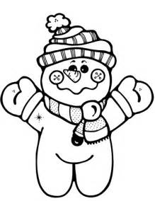 dancing snowman coloring page happy snowman coloring page free printable coloring pages