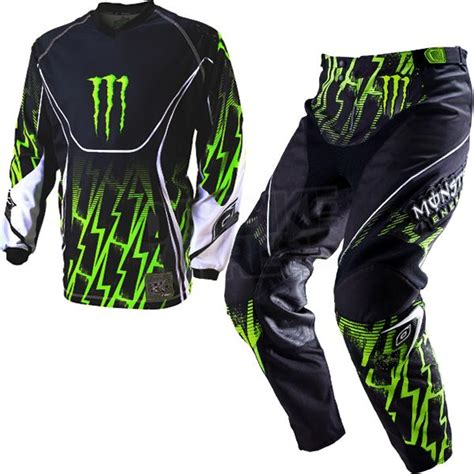 o neal motocross gear o neal motocross gear available at dirtbikexpress co