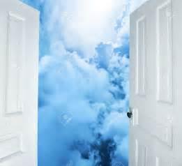 Door To Heaven by Doors Open Opening Door Light Simple Opening Door Light Similar Images For Decorating Ideas
