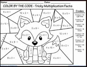 math coloring worksheets math coloring pages printable 2 homeschool activities