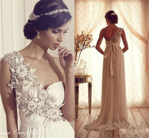imagenes de vestidores vintage popular bridal flowers online buy cheap bridal flowers