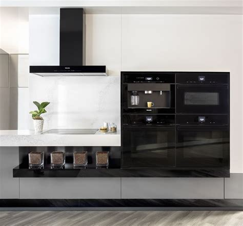 miele kitchen design 124 best kitchens miele picks images on pinterest