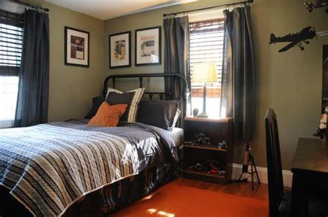 ordinary Teen Boy Room Ideas #2: c0cae5127a045cdd0a7bf68edb5faa21.jpg