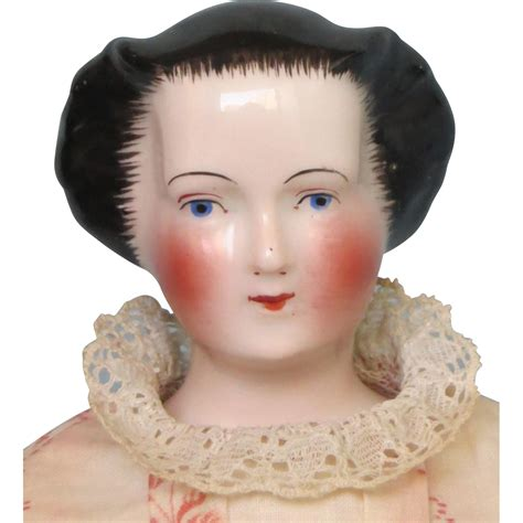 china doll haircut china doll haircut china doll hairstyles pictures antique