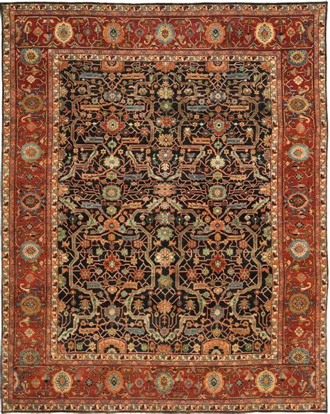 cyrus rugs traditional area rugs cyrus rugs