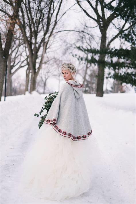 Best 25  Winter wedding cape ideas on Pinterest   Winter