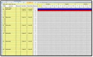 Table Spreadsheet Excel Spreadsheets Help December 2010
