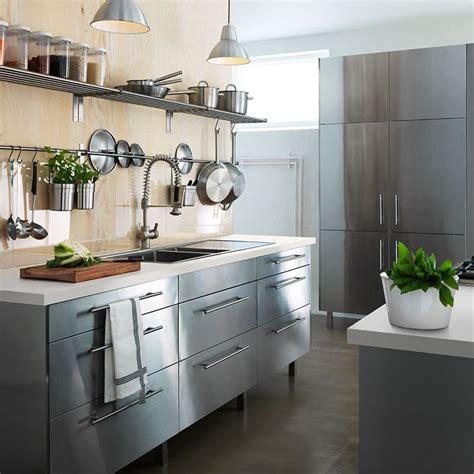 ikea kitchen gadgets ikea kitchen appliances kitchen 17 best images about kitchen on pinterest bristol